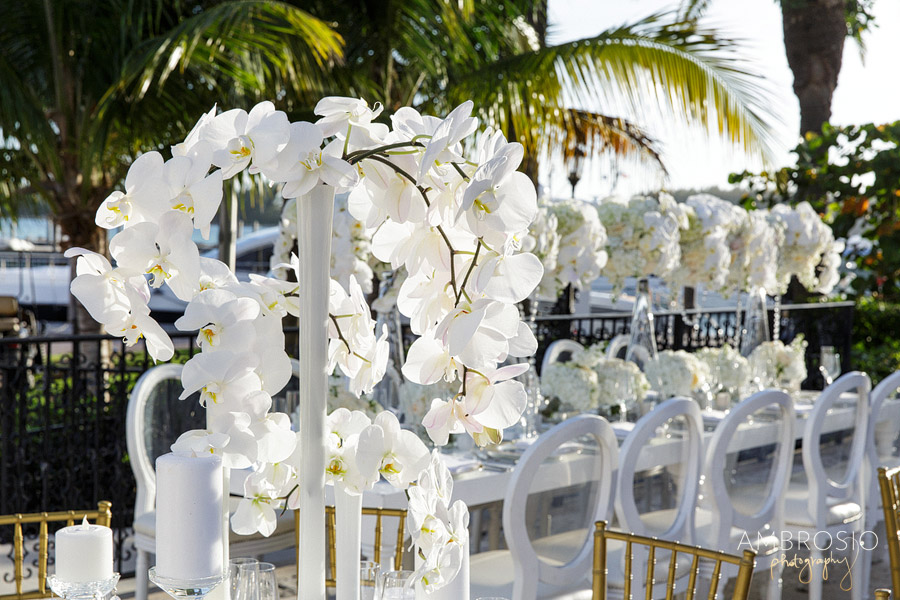 FisherIslandWedding_31