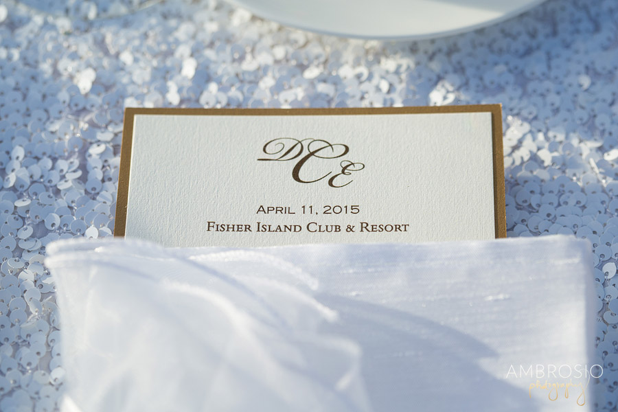 FisherIslandWedding_32