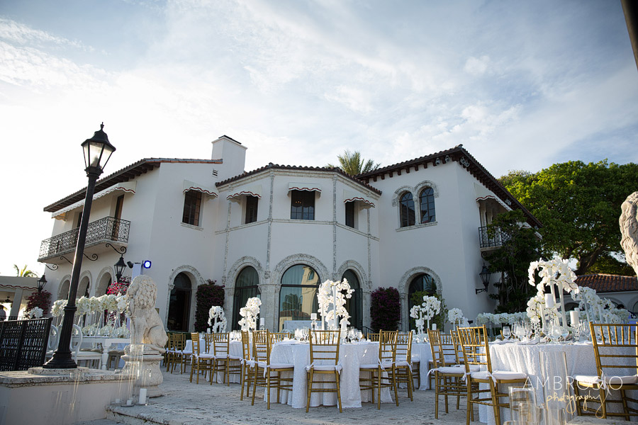 FisherIslandWedding_35