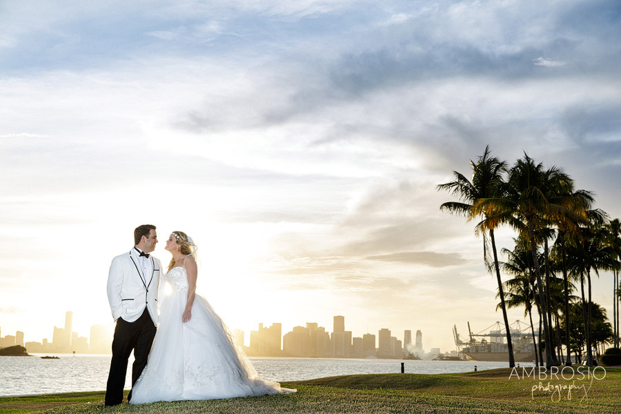FisherIslandWedding_36