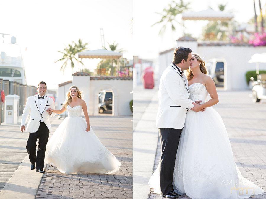 FisherIslandWedding_37