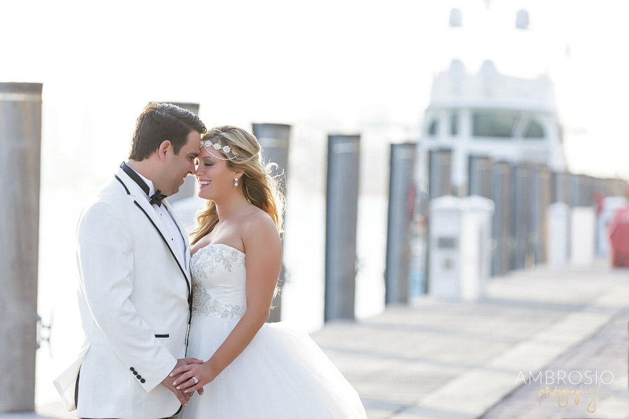 FisherIslandWedding_38
