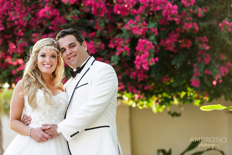 FisherIslandWedding_39