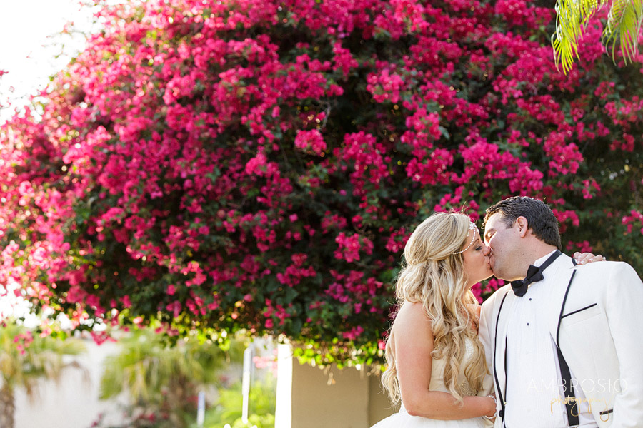 FisherIslandWedding_41