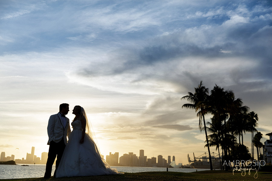 FisherIslandWedding_42
