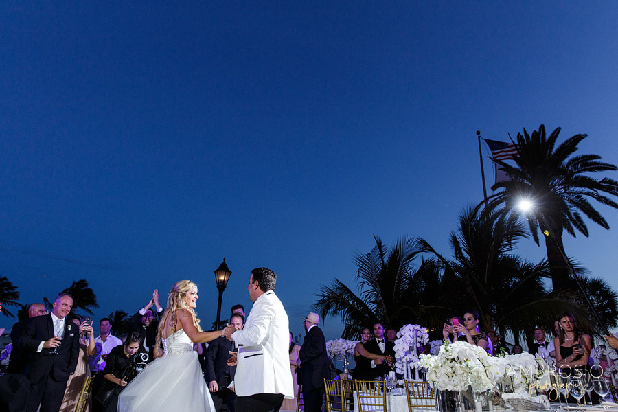FisherIslandWedding_46